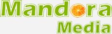 Mandora.Media